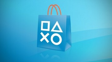 PlayStation Store suspended in Korea