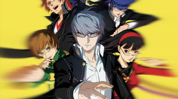 Vita sales surge in Japan on release of new Persona game