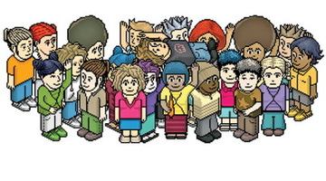 "Sulake: Habbo will become ""protected democracy"""