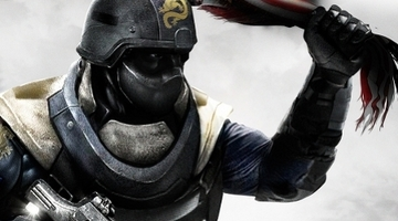 Crytek: Homefront 2 won't suffer from THQ woes