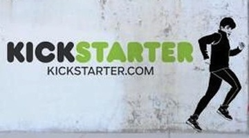 Kickstarter to release daily funding stats