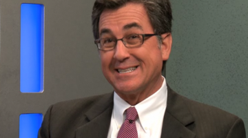 Pachter: New Xbox could be subsidised by cable companies