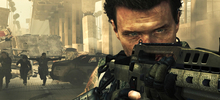 Call Of Duty: Black Ops 2 - Preview