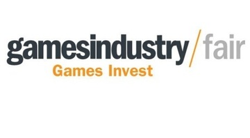 Games Invest returns to new-look GamesIndustry Fair