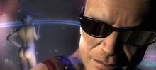 Duke Nukem: Forever de regalo si precompras Spec Ops: The Line en Steam