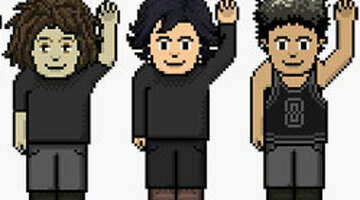 New Habbo Hotel goes live in Brazil, Spain and Finland