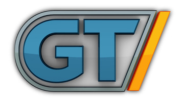 "GameTrailers relaunches ""from the ground up"""