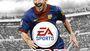 FIFA 13 Ultimate Edition images