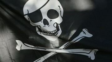"Ofcom outlines ""three strikes"" policy on piracy"