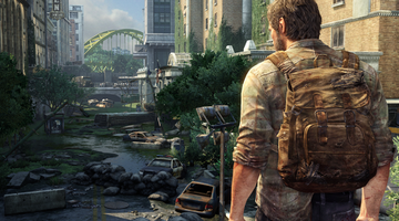 E3 Awards see The Last of Us winning big with critics
