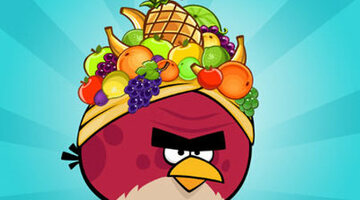 Rovio: Casual gamers don't read reviews