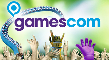 Gree going to Gamescom 2012
