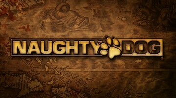 The Rise of Naughty Dog - Part 2