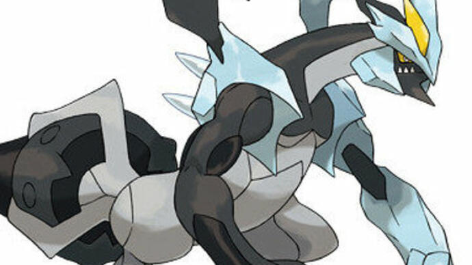 Pokémon Black and White 2 release date