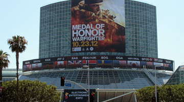 E3 report details less risk, more movement from Asian companies