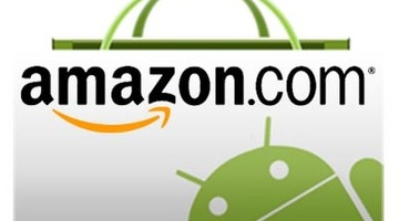 Amazon Appstore Postmortem: A Guide to Android Developers