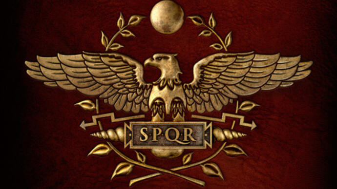 Total War: Rome 2 announced for2013