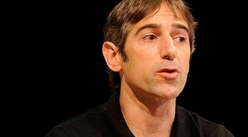 "Zynga CEO: Every employee should feel like an ""owner"""