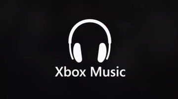 Xbox Music service to offer streaming subscription, traditional purchasing