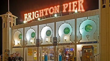 Develop in Brighton 2012: The Editor's Choice