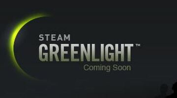 Valve announces Steam Greenlight for indies
