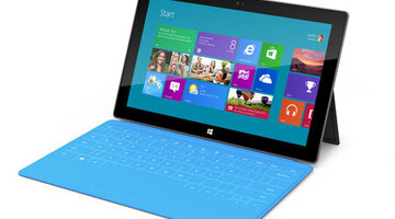 Windows 8 coming late October