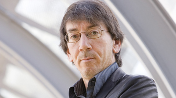 "Will Wright: ""Console guys are running scared"""