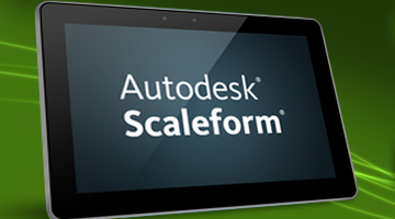 Autodesk launching Scaleform for iOS, Android