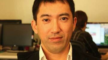 "Japanese game development should be more ""Hollywood"" says Mikami"