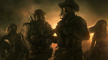 Wasteland 2 will now include first Wasteland
