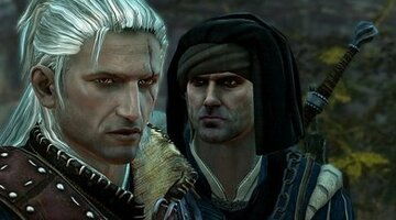 The Witcher franchise exceeds 4 million units sold worldwide