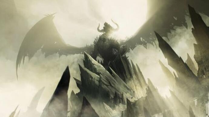 We have 500 Guild Wars 2 beta keys