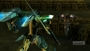Zone of the Enders HD Collection screenshots