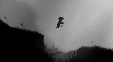 Sony lost out on Limbo deal over IP rights
