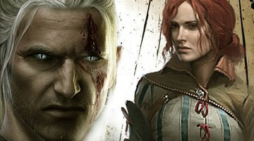 CD Projekt RED: Industry trending towards over-exploiting gamers