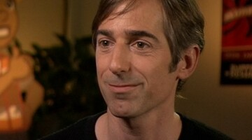 Zynga Interview: Mark Pincus Part 2