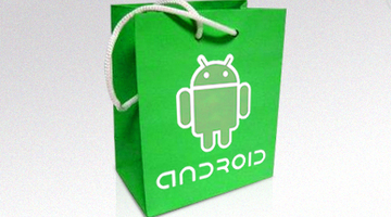 Android driving majority of mobile ad impressions - report