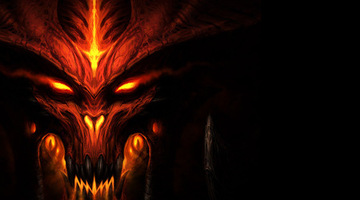 Blizzard's Morhaime replies to Diablo III criticisms