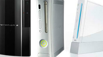 Roundtable: Is The Console Cycle Really Too Long?
