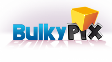 BulkyPix to offer $3 million to indie budget