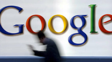 Google's revenue and profits up in Q2