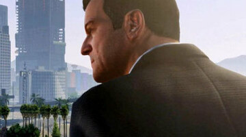 GTA V will not be shown at Gamescom, says show promoters