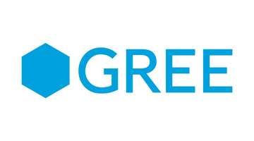 Gree to open Vancouver office