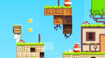 "Microsoft supports ""broken patch"" fix issued for Fez"