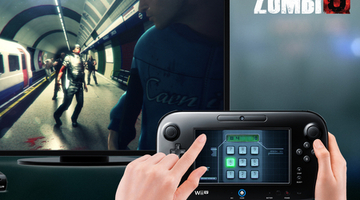 Wii U ports cost under $1.3 million for Ubisoft