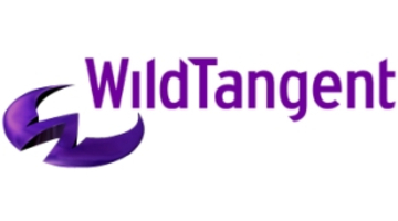 WildTangent to reenter game development, opens new Seattle studio