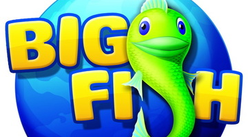 Big Fish launches new cloud gaming service