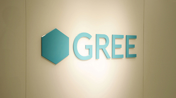 Gree partnering with Hothead, Soma, and more