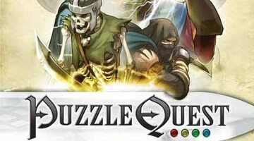 Puzzle Quest developer independent once again