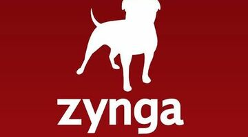 Zynga loses almost $23 million in Q2, shares plunge 34%